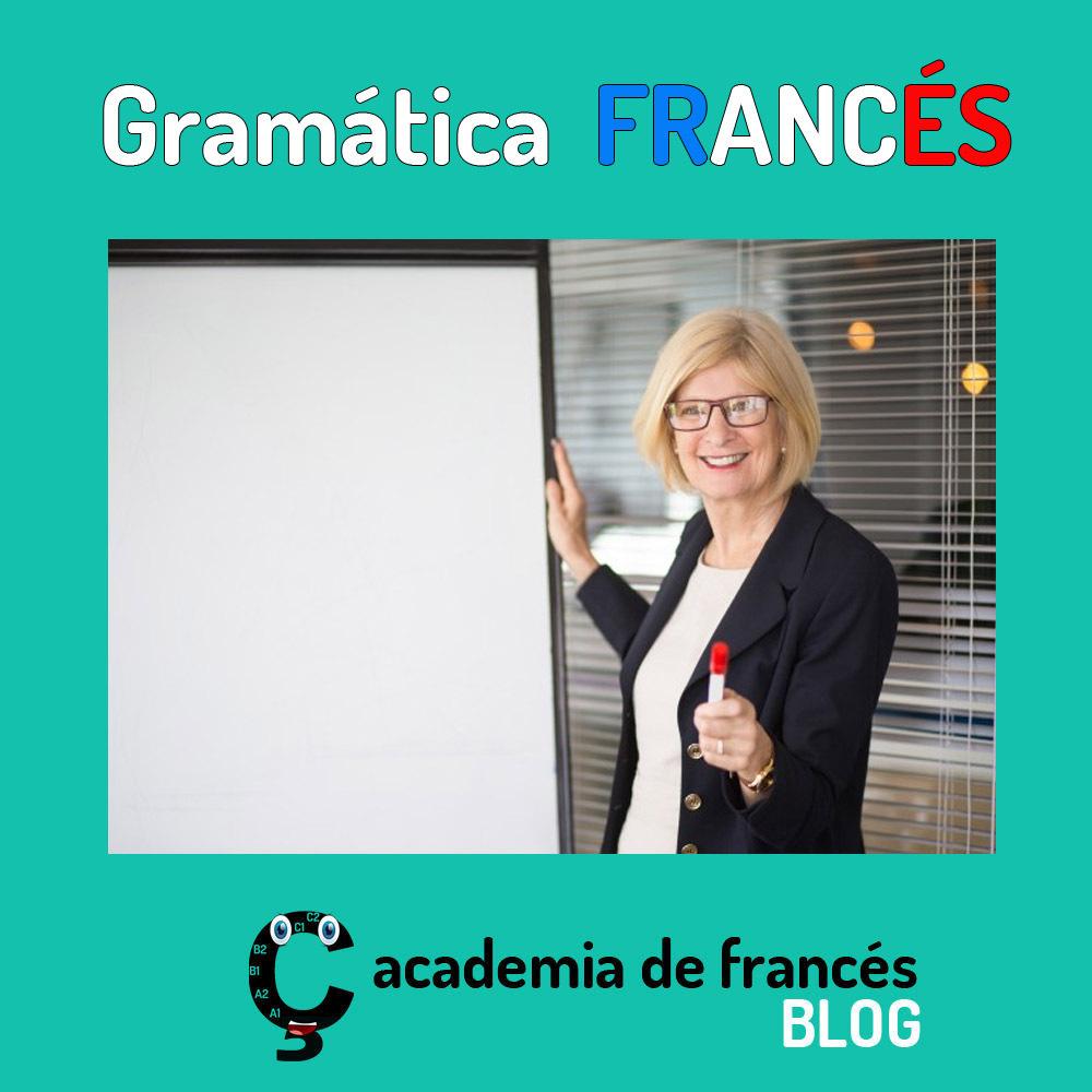 gramatica-todos-niveles-a1-a2-b1-b2-explicacion-video-pdf-text-podcast