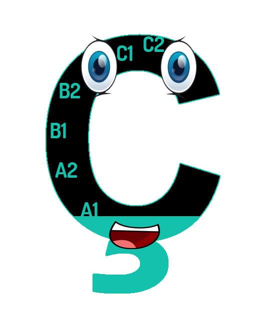 cursos-frances-online-a1-a2-b1-b2-c1-c2